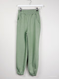 'Sofia' Sweatpants
