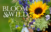 E-carte cadeau Bloom & Wild