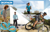 E-carte cadeau Decathlon