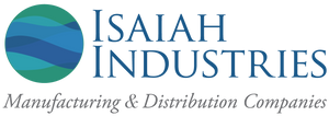 Isaiah Industries, Inc.