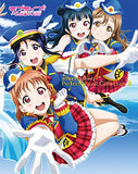 lovelive! Sunshine !! Perfect Visual Collection ラブライブ!サンシャイン!! Perfect Visual Collection (Volume.1-2)