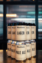 Load image into Gallery viewer, Blacklock Brew mixed case