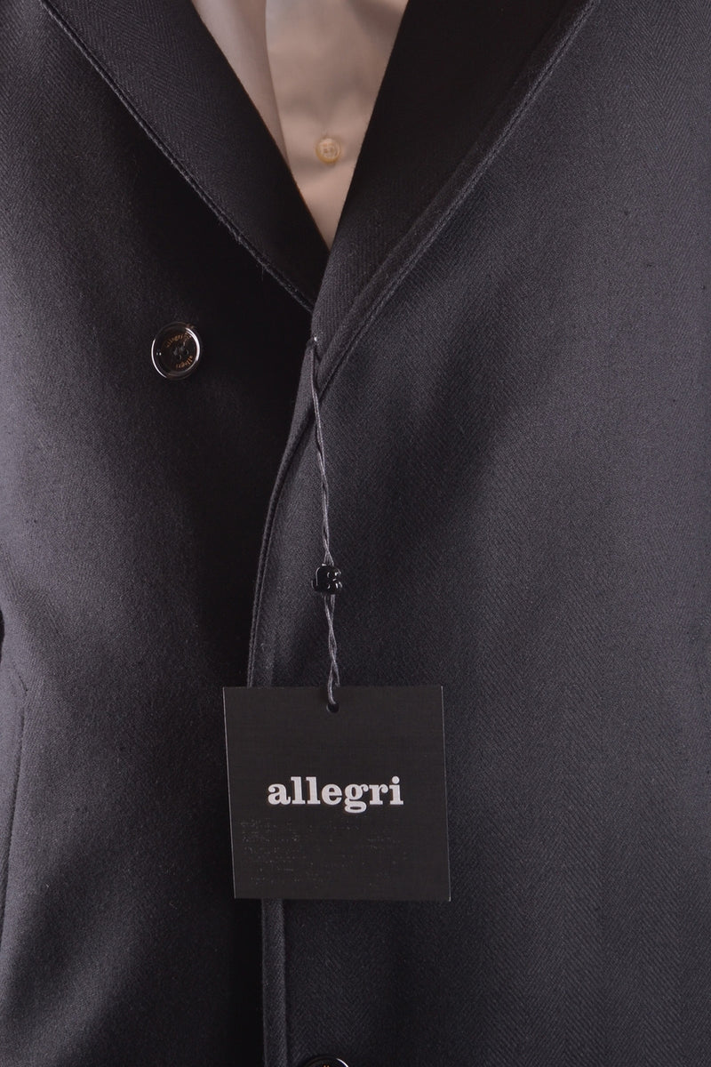 Coat Allegri