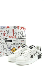 Shoes Dolce & Gabbana