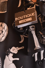 Shirt Boutique Moschino