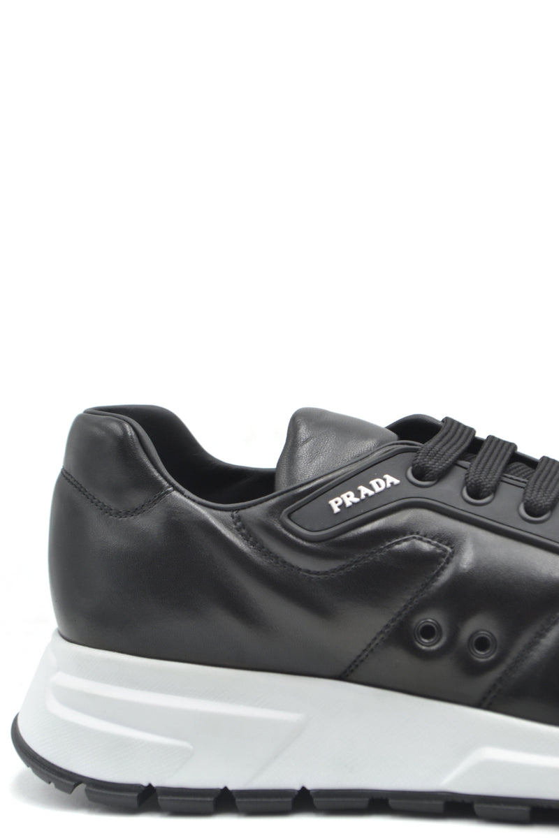 Shoes Prada