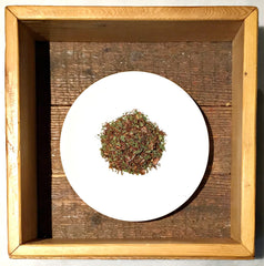 (temporarily sold out) Chocolate Mint Rooibos