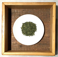Japan Fukujyu Sencha (Temp. Sold Out)