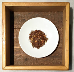 (temporarily out of stock) Lemon Rooibos