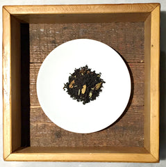 Oriental Moon Black Tea