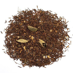 Winter Magic Rooibos Tea (Temp. Sold Out)