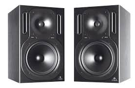 Behringer Studio Monitors
