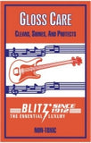 Blitz Polish Cloths