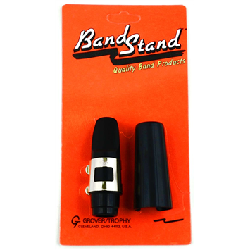 BS2NP Clarinet Mouthpiece Kit