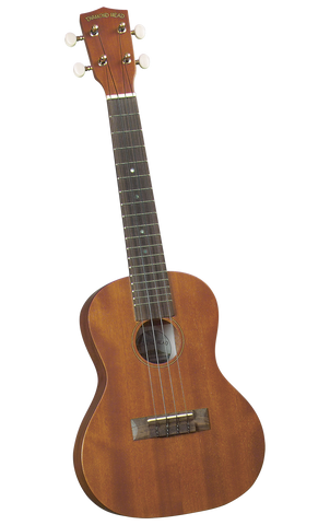 Diamond Head Student Series Ukulele - Concert