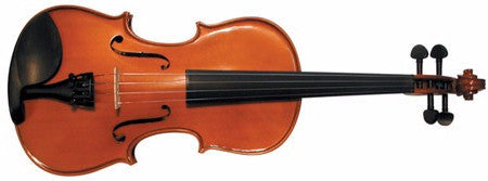 Dipalo Violin Outfits