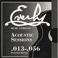 EM7013 EVERLY ACOUSTIC 80/20 13-56