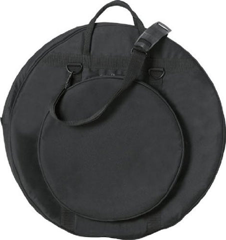 Deluxe Cymbal Bags