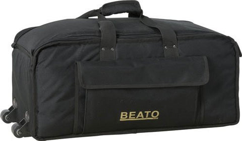 Beato Pro 3 Hardware Bag