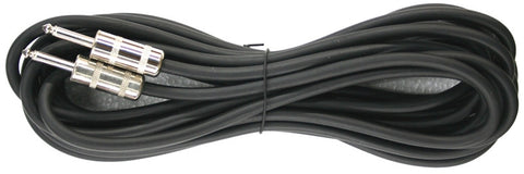 12 Gauge Speaker Cable - 25ft