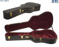 TKL 25th Anniversary At Dreadnought 6/12 String Guitar Case