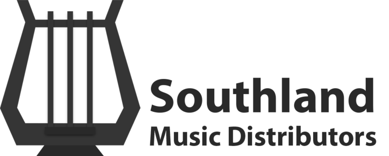 Southland Music Distributors