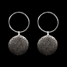 Load image into Gallery viewer, Carraig Mór Earrings