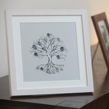 Load image into Gallery viewer, Little Acorns Friends & Family Tree