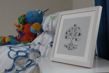 Load image into Gallery viewer, Little Acorns Baby Gift Complete