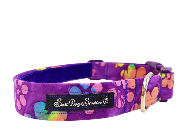 Indie Dog Collar ©