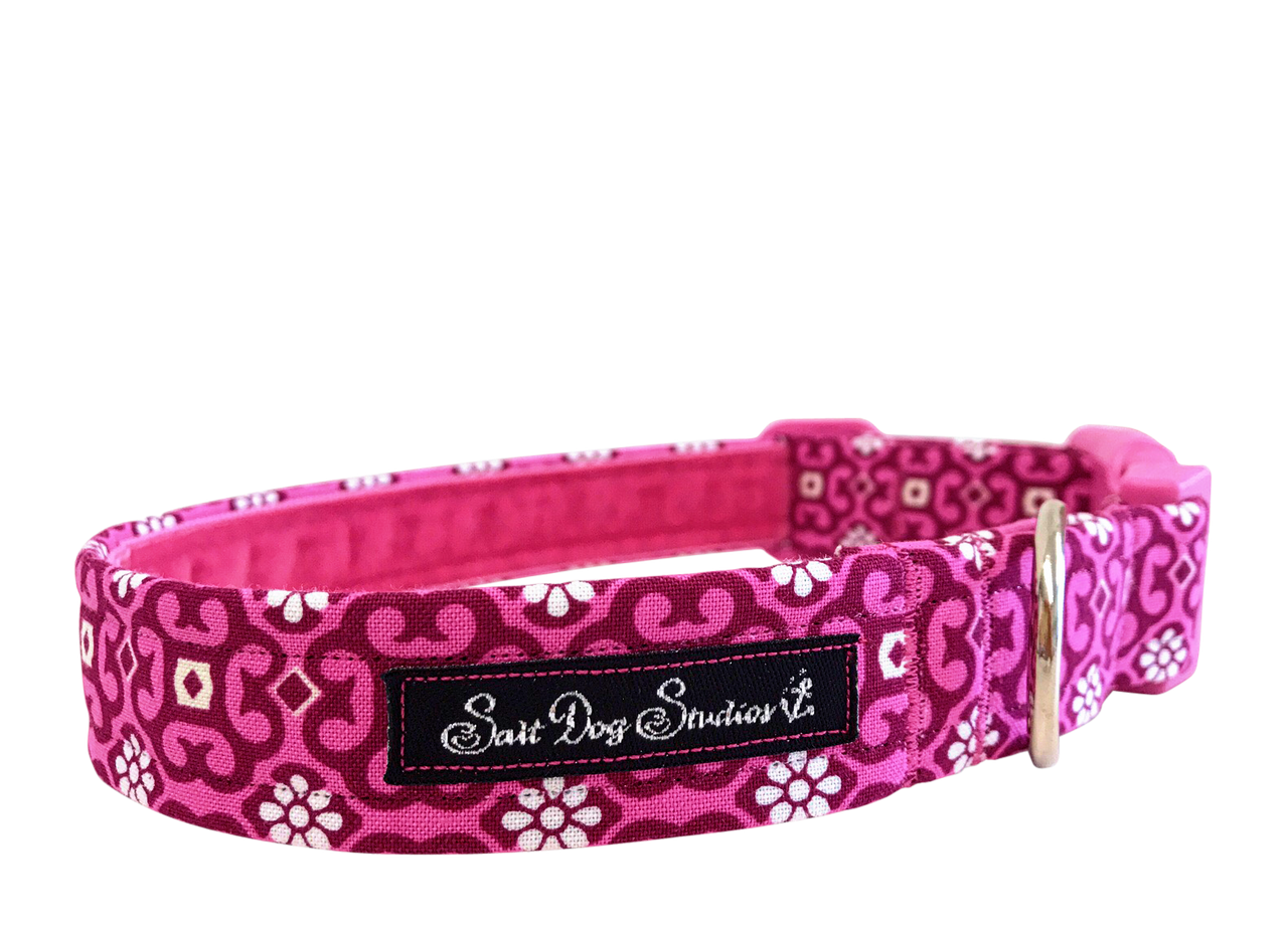 Liberty Dog Collar ©