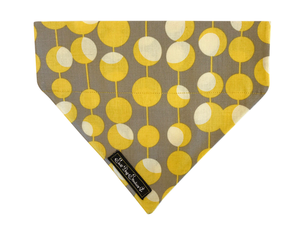Eclipse Bandana ©