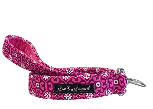 Liberty Dog Lead ©
