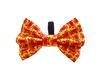 Little Nippers Bow Tie ©