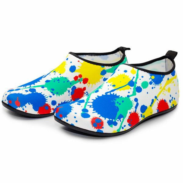 FIZO™ Water Shoes | Ship from USA | Buy 2 Get FREE SHIPPING - Fizo™ - # Best Designer Products Enlighting Your Life