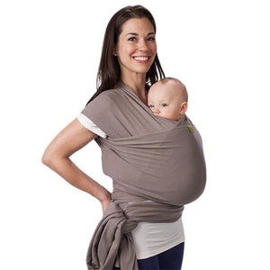FIZO™ Baby Carrier | Ship from USA | Buy 2 Get FREE SHIPPING - Fizo™ - # Best Designer Products Enlighting Your Life
