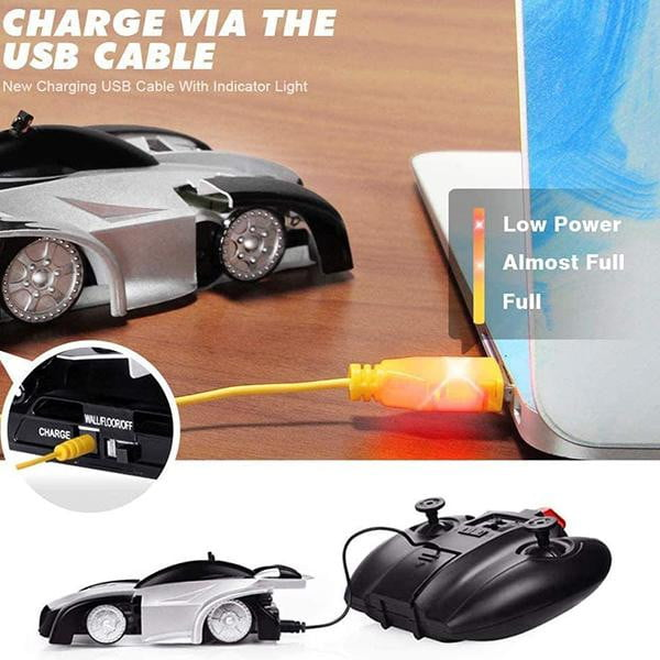 FIZO™  Wall Climbing RC Car | Ship from USA | Buy 2 Get FREE SHIPPING - Fizo™ - # Best Designer Products Enlighting Your Life