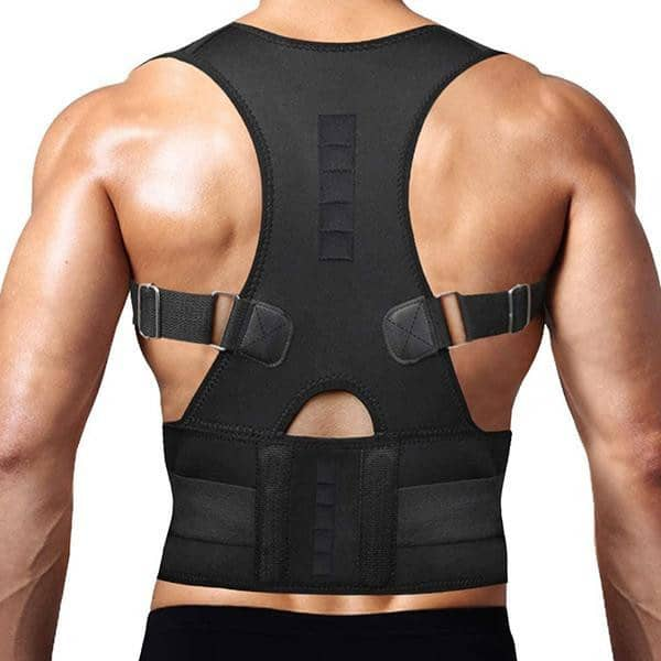 FIZO™ Back Posture Therapy Suit | Ship from USA | Buy 2 Get FREE SHIPPING - Fizo™ - # Best Designer Products Enlighting Your Life