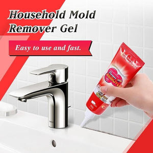 FIZO™  Household Mold Remover Gel | Ship from USA | Buy 2 Get FREE SHIPPING - Fizo™ - # Best Designer Products Enlighting Your Life