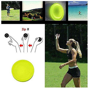 FIZO™ Mini Beach Flying Disc ( 10 pcs ) | Ship from USA | Buy 2 Get FREE SHIPPING - Fizo™ - # Best Designer Products Enlighting Your Life