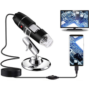 FIZO™  HD Microscope Camera | Ship from USA | Buy 2 Get FREE SHIPPING