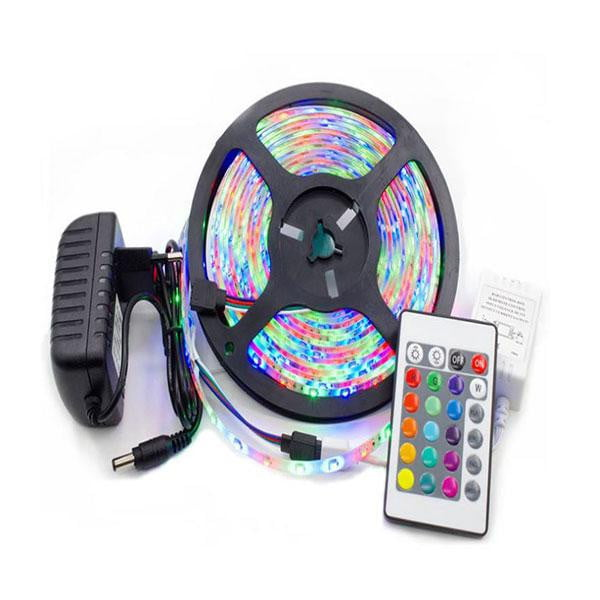 FIZO™ LED Strip Lights  | Ship from USA | Buy 2 Get FREE SHIPPING
