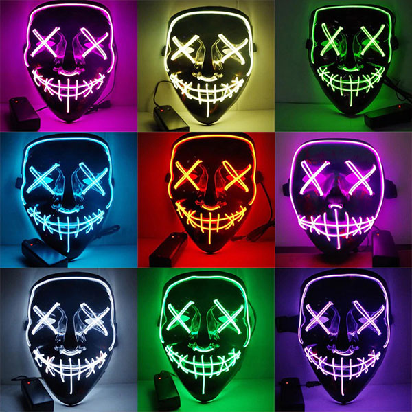 FIZO™  Led Purge Mask  | Ship from USA | Buy 2 Get FREE SHIPPING
