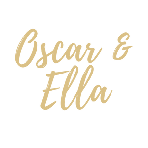 Oscar and Ella