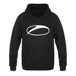 A State Of Trance Hooded Sweater - EDMS™