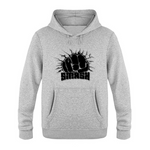 Smash  Hooded Sweater