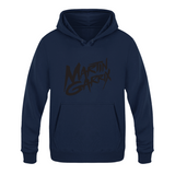 Martin Garrix  Hooded Sweater