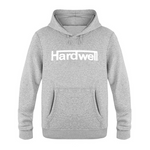 Hardwell Hooded Sweater - EDMS™