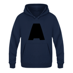 Armin Van Buuren Hooded Sweater - EDMS™