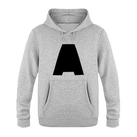 Armin Van Buuren Hooded Sweater